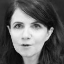 Elisabeth Perpétua