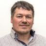 Eric Duverger