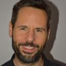 Eric Fournier