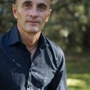 Eric Labati