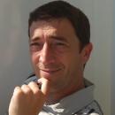 Eric Sciscione