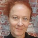 Fabienne Stordeur