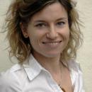 Estelle Jannou