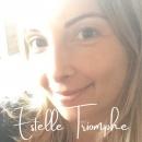 Estelle Triomphe