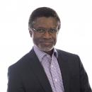 Eugène Mpundu