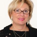 Evelyne Fedide Piccoli