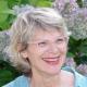 Evelyne Piton Professionnel en régulation émotionnelle ST BREVIN LES PINS