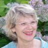 Evelyne Piton