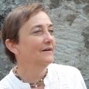 Françoise Gonin