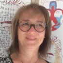 Frédérique Maggiorani