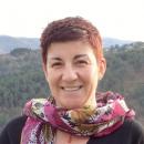 Francoise TIMAXIAN