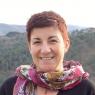 Françoise Timaxian