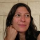 Marie Christine Balavoine
