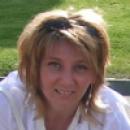 Béatrice Vanuxem