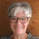 Christine Le Roch Chapron Praticien en ennéagramme MORNANT