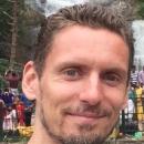 Olivier Mulliez