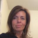 Nadia Grelier