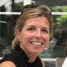 Sylvaine Helm-Rauzy