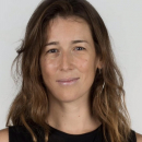 Melanie Michenot