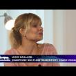 Lucie Gaillard