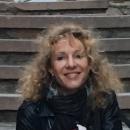 Fabienne Marsaleix
