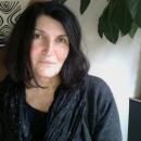 Fabienne Richard