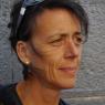 Fabienne Villagrasa