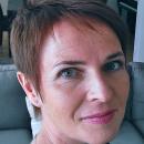 Fabienne Lamy