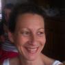 Fabienne Merle