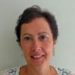 Fabienne Poupet