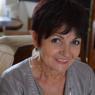 Fabienne Querol Broca
