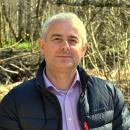 Carlos Sabina