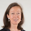 Isabelle De Lovinfosse