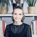 Marion  Lenglet