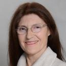 Danielle Fallet