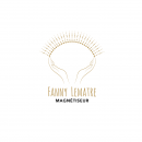 Fanny Lematre