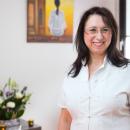 Fatiha Sadaoui