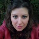 Emilie GRIECO