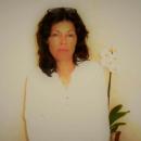 Christine Bizien