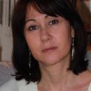 Nathalie Soszynski