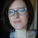 Alexandra Monnier