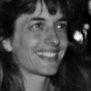 Julie Flamand