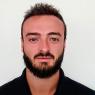 Alexandre Vialleton