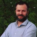 Bertrand Brissaud