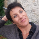 Delphine Gillet
