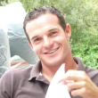 Tony Le Guern
