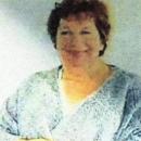 Isabelle Blanger