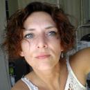 Marie Sigward