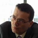 Jacques Borie