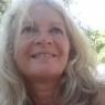 Carole Sanner